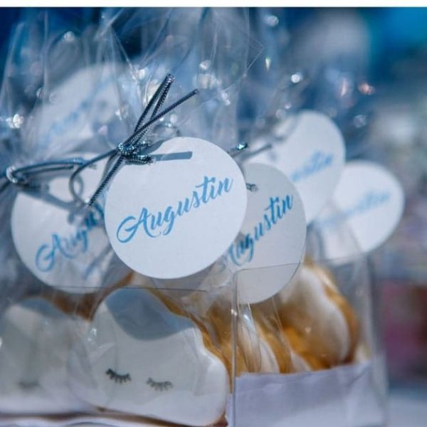 baby party bapteme anniversaire baby shower